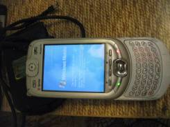 HTC 9100 Pocket PC Phone. Б/у
