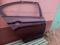 VW Passat B8 дверь Пассат Б8. 3g5833312e