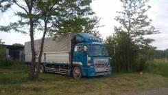 Isuzu Giga. Продаётся грузовик Исузу Гига, 20 000 куб. см., 15 000 кг.