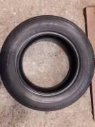 Bridgestone B250. Летние, износ: 40%, 4 шт