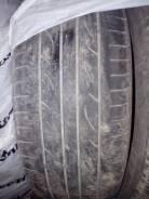 Dunlop SP Sport LM704. Летние, износ: 60%, 2 шт