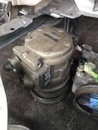 Компрессор кондиционера. Honda CR-V Honda Orthia Honda Stepwgn Honda S-MX Двигатель B20B