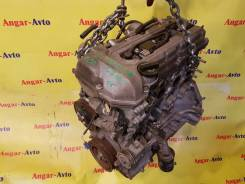 Двигатель в сборе. Suzuki: Kei, Solio, Wagon R Solio, Chevrolet Cruize, Swift, Wagon R Plus, Jimny, Wagon R Wide Двигатель M13A