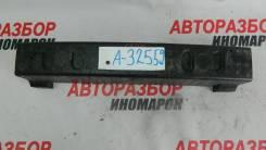 Абсорбер бампера Skoda Rapid 2013