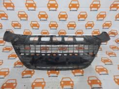 Юбка переднего бампера Ford Kuga