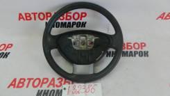 Рулевое колесо для AIR BAG (без AIR BAG) Renault Duster 2012