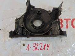 Лобовина двигателя Volkswagen Passat (B6)