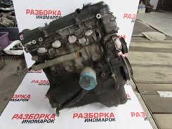 Двигатель Nissan Pulsar (FN15)
