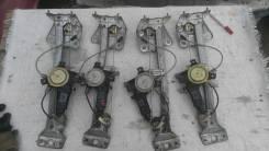 Стеклоподъемный механизм. Toyota Corolla Levin, AE100, AE101 Toyota Sprinter Marino, AE101, AE100 Toyota Sprinter Trueno, AE101, AE100 Toyota Corolla...