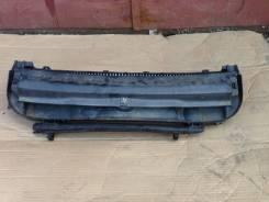 Корпус салонного фильтра. BMW 3-Series, E46/3, E46/2, E46/4, E46, 2, 3, 4 Двигатели: M54B22, M54B25, M54B30, N46B20