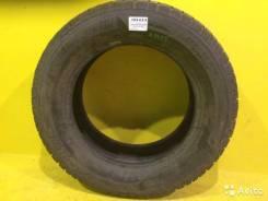 Michelin Latitude X-Ice North 2. Зимние, шипованные, износ: 5%, 1 шт