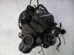 Двигатель (ДВС) Opel Omega B 1994-2003