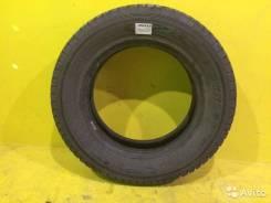 Dunlop Grandtrek SJ6. Зимние, без шипов, износ: 5%, 1 шт