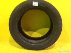 Dunlop SP Sport 7000. Всесезонные, износ: 5%, 1 шт