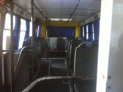 Isuzu Bogdan. Продам автобус, 5 193куб. см., 22 места