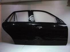 Дверь боковая. Mercedes-Benz ML-Class. Под заказ