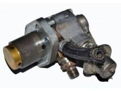 Топливный насос высокого давления. Lexus: GS460, GS350, LS600hL, GS300, LS460L, LS600h, GS430, IS F, LS460 Двигатели: 1URFSE, 2URFSE, 2URGSE