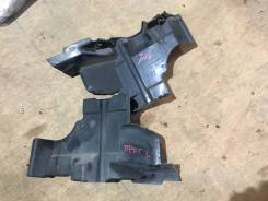 Защита двигателя. Toyota Progres, JCG11, JCG10, JCG15