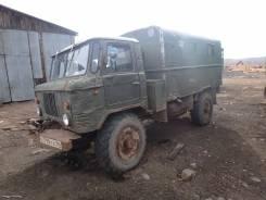ГАЗ 66. Продам , 1 000 куб. см., 1 000 кг.