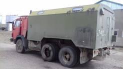 Камаз 53215-1060. Продается камаз, 10 000 куб. см., 10 000 кг.