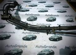 Горловина топливного бака. Mazda MPV, LVLR, LVLW
