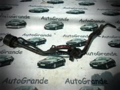 Горловина топливного бака. Mazda Biante, CCEFW