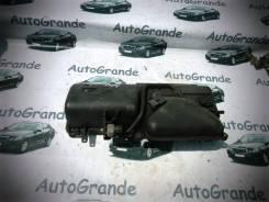 Крышка головки блока цилиндров. Nissan March, BK12, BNK12 Двигатель CR14DE