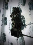 Крышка головки блока цилиндров. Toyota Passo, KGC30, KGC35 Двигатель 1KRFE