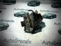 Генератор. Mazda Atenza, GGES, GGEP Двигатели: LFVD, LFDE, LFVE