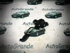 Педаль акселератора. Toyota RAV4, ACA38, ACA38L, ACA36, GSA33, ALA30, ACA36W, ACA30, ACA31, ACA33 Двигатели: 2GRFE, 2AZFE, 2ADFHV, 1AZFE, 2ADFTV