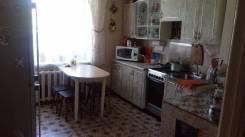 Продам 3-х комнатную квартиру. П.Новостройка, р-н Имени Лазо, площадь дома 72 кв.м., водопровод, скважина, отопление централизованное, от частного ли...
