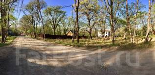 Продается участок 10 соток, Садгород ул. Подъемная 40д. Собственность!. 1 000 кв.м., собственность, электричество, вода, от частного лица (собственни...