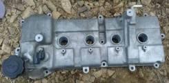 Крышка головки блока цилиндров. Mazda Demio, DY3W