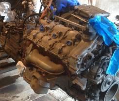 Двигатель в сборе. Mercedes-Benz W203 Mercedes-Benz E-Class, W212, W211
