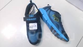 Детская обувь детская обувь. 37
