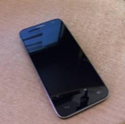 Alcatel OneTouch Idol 2 Mini 6014X. Б/у