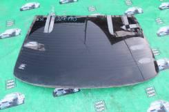 Стекло заднее. Toyota Mark II, JZX110, GX110