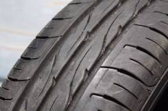 Dunlop Enasave EC203. Летние, 2014 год, износ: 10%, 4 шт