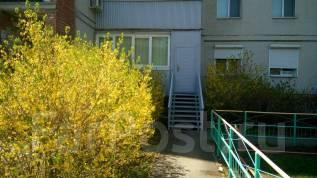Нежилое помещение с отдельным входом. 60 кв.м., улица Владикавказская 5, р-н Луговая. Дом снаружи
