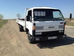 Mazda Titan. Продается грузовик , 4 600 куб. см., 3 000 кг.