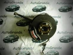 Ступица. Toyota Aristo, JZS161 Двигатель 2JZGTE