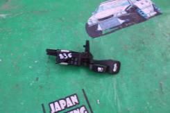 Ручка открывания багажника. Toyota Verossa, JZX110, GX110 Toyota Mark II, GX110, JZX110