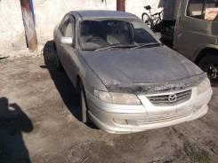 Mazda Capella. GF8P, FP