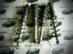 Амортизатор. Toyota Aristo, JZS161, JZS160