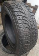 Bridgestone Blizzak Spike-01. Зимние, шипованные, 2013 год, износ: 5%, 1 шт