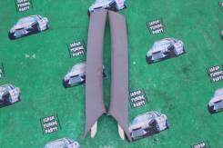 Обшивка салона. Toyota Mark II, JZX110, GX110