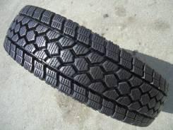 Toyo M917. Всесезонные, 2010 год, износ: 10%, 2 шт