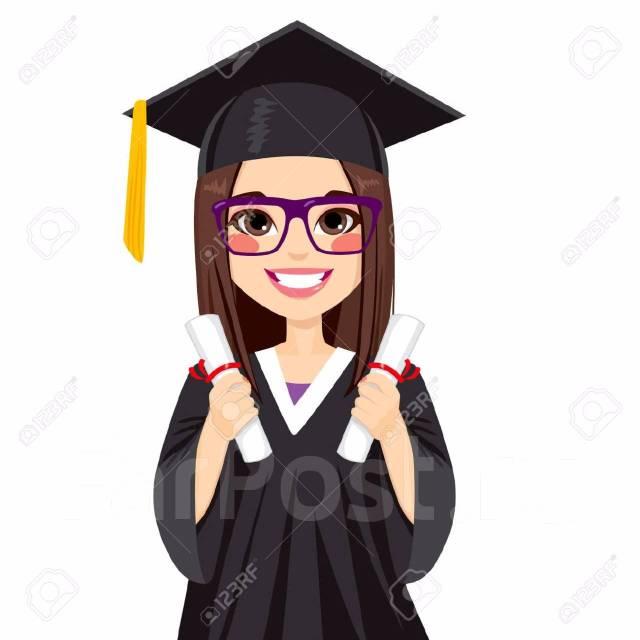 Контрольные курсовые дипломные работы Помощь в обучении в  Контрольные курсовые дипломные работы в Спасске Дальнем