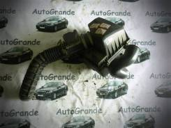 Датчик расхода воздуха. Mazda: MPV, Bongo Brawny, J100, Proceed, Proceed Marvie