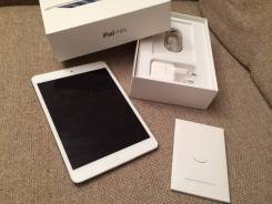 Apple iPad mini 2 Retina Wi-Fi+Cellular 16Gb